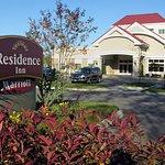 Residence Inn by Marriott Norfolk Airport