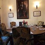 Foto de The George Inn