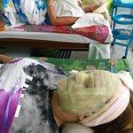 Kalavin Massage