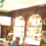 Olive Kitchen and Bar Penang