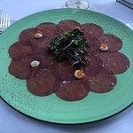 Waldhaus Reinbek Gastronomie GmbH & CoKg Foto