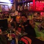 Foto de Bang Bang Bar