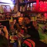 Billede af Bang Bang Bar