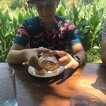 Klio's Honey Farm Foto