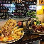 Photo of Ba Tiao Sushi