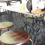 ภาพถ่ายของ Tab Tim-Krob Restaurant