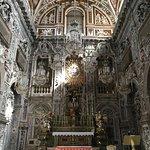 Фотография Chiesa di Santa Caterina d'Alessandria