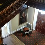 Photo of Belfast Castle