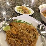 Photo of Rama V Fine Thai Cuisine