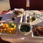 Photo de Restaurant TAVERNA DIKLO