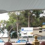 Photo of Gemisant Restaurant and Pizzeria