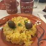 Photo of Treasures of Lisboa Food Tours