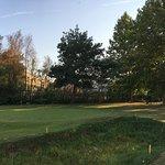 Photo of Golf Club Quarrata