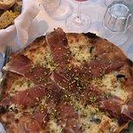 Photo of Tora Pizza & Cucina
