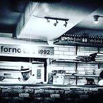 Foto de Il Forno Restaurant