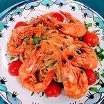 Fotografia lokality Don Saro Cucina Siciliana