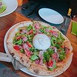 Pizza 4P's Phan Ke Binh의 사진