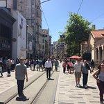 Photo of Beyoglu