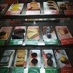 Woeser Bakery照片