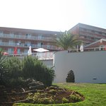 Bilde fra Hotel Albatros Plava Laguna