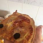 Photo of L'appel a Pizza