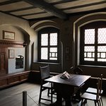 Photo of Melanchthonhaus