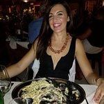 Photo of Osteria Del Trap Da Umberto