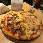 Foto de Girula Pizza&Pasta