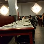 Photo of Ristorante Pizzeria San Marino