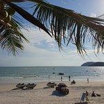 Photo of Cenang Beach