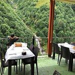 Eylül Cafe Restorant resmi