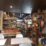 Foto de Samui Health Shop by Lamphu
