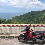 Photo of MotorVina Motorbike Rentals