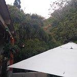 Foto van Restaurante O Esconderijo