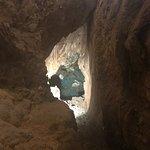 Grotta del Fico Foto
