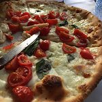 Photo of Polo Pasta & Pizza