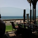 Bild från Grand' Italia - Boulevard El Faro