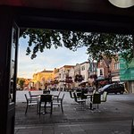 Foto di Leonardo's La Piazza