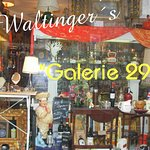 Photo of Waltinger's