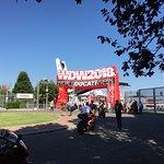Foto de Misano Circuit