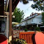 Foto van Sinan's Place