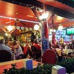Bilde fra Sinan's Place