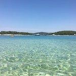 Foto di Pakleni Islands