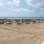 Foto di Playa del Postiguet