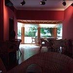 Foto de Casa Teahouse & Bar