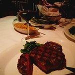 Foto de Shula's Steak House