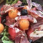Photo of Restaurant A Casuccia
