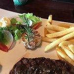 Photo of DaVinci Restaurant
