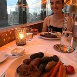 Photo de The View Restaurant & Lounge
