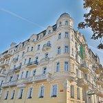Belvedere Spa Hotel